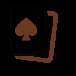 Meilleur jeu de carte 54 cartes original 2021