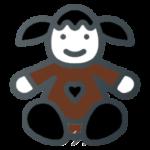 Meilleur peluche japonaise 2021