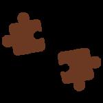 Meilleur puzzle 70 pièces 2021