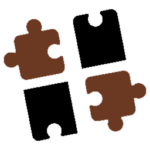 Meilleur puzzle 750 pièces 2021
