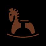 Meilleur doudou pieuvre reversible 2021